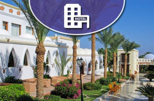 Sistemas de Reservas para Hoteles